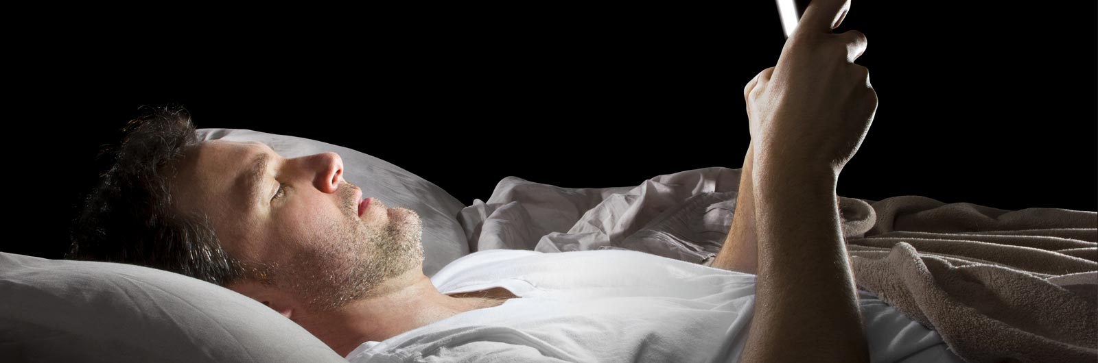 Sleep tips header photo