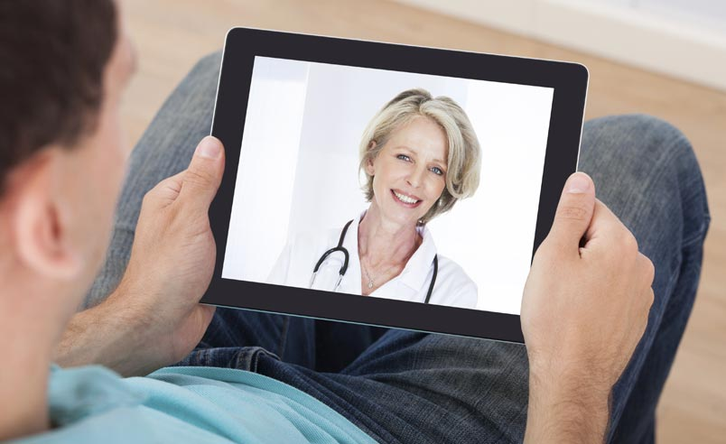Virtual Care for Premera Members