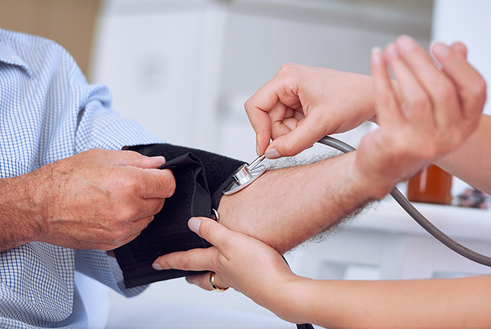 Avoid surprise costs for preventive care