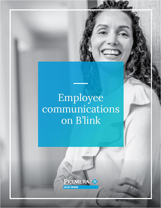 B'link Employer Guidebook