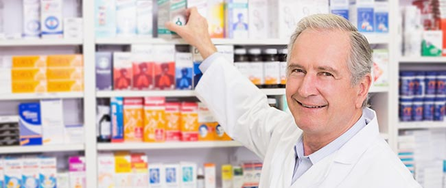 Get the best price on your prescriptions
