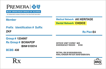 Premera Dental: A Win-Win for You and Your Clients ...