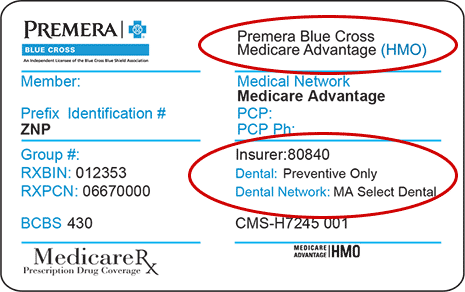 Blue Cross Medicare Advantage >> Medicar Smash Repairs Campbelltown What Is The Difference