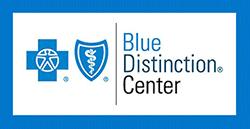Find a Doctor | Amazon | Premera Blue Cross